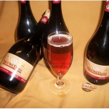 Birra del Ticino