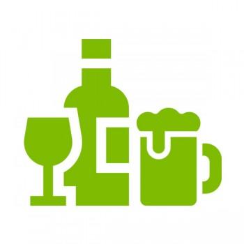 Liquore allo Zafferano in...